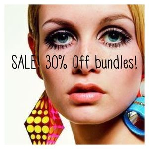 Accessories - 🌈🌻¡!¡!30% Off two or more¡!¡!🌻🦋